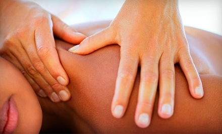 The Body Connection Health and Wellness Center: 1-Hour Deep-Tissue or Swedish Massage - The Body Connection Health and Wellness Center in Oakbrook Terrace
