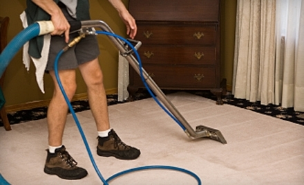 $150 Groupon to Gonsalves Cleaning & Restoration - Gonsalves Cleaning & Restoration in