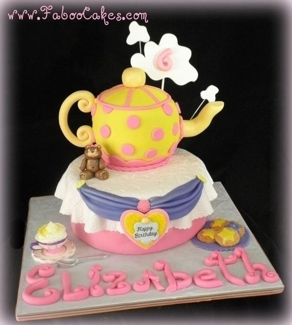 Faboo Cakes Amp Desserts Hendersonville Tn Groupon