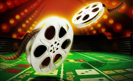 Las Vegas Film Festival from 7/15-7/17: 1 VIP All-Access Pass - Las Vegas Film Festival in Las Vegas