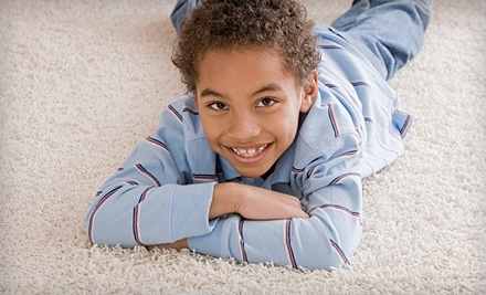 Ace Carpet Cleaning - Ace Carpet Cleaning in
