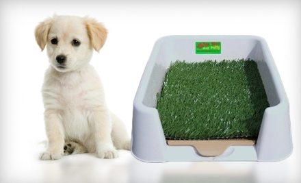 Good Dog Products - Good Dog Products in