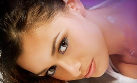 Fine Skin Dermatology: Microdermabrasion - Fine Skin Dermatology in Burr Ridge