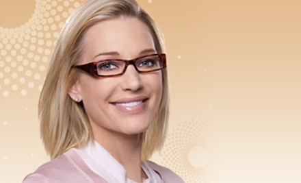 $225 Groupon to Pearle Vision - Pearle Vision in