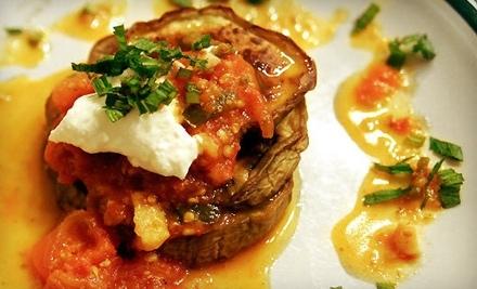 Yasin Culinary - Yasin Culinary in Watertown