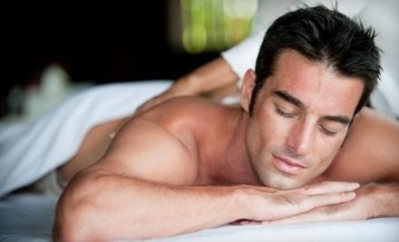 AREMEL Massage Therapy & Associates - AREMEL Massage Therapy & Associates in Virginia Beach