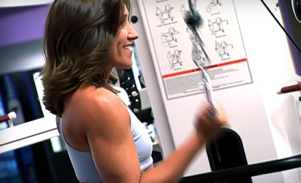 Pumps Real Fitness for Women - Pumps Real Fitness for Women in Wakefield