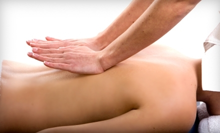 Massage Young - Massage Young in Los Gatos