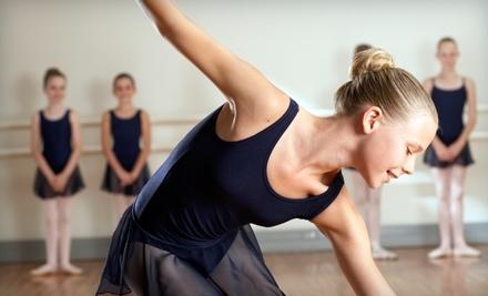 Pro-Am Dance Studio - Pro-Am Dance Studio in Pompano Beach