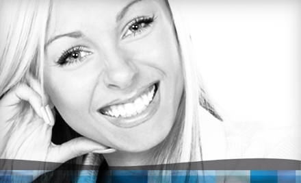 Bellaire Family Orthodontics at 5001 Bissonnet St. in Bellaire - Invisalign in