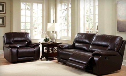 Family Furniture Leather Gallery Leesburg FL Groupon