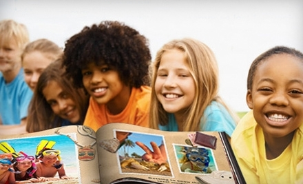 $50 Groupon to Premier Photo Mall - Premier Photo Mall in