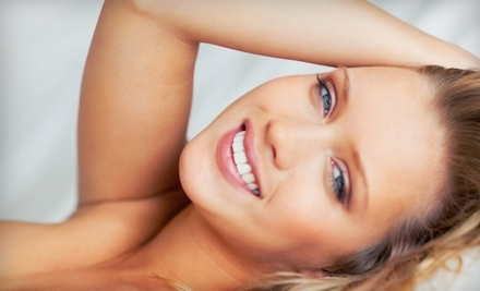 Salisbury Plastic Surgery: Customized Facial Peel and Consultation - Salisbury Plastic Surgery in Worcester