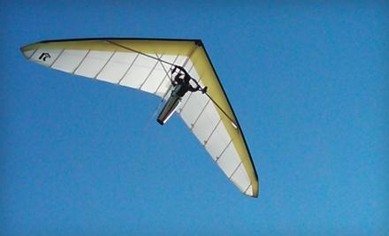 Mountain Wings - Mountain Wings in Ellenville