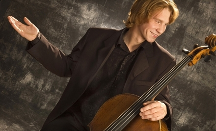 Boston Civic Symphony: All-Russian Concert on Sun., May 1 at 2PM - Boston Civic Symphony in Weston