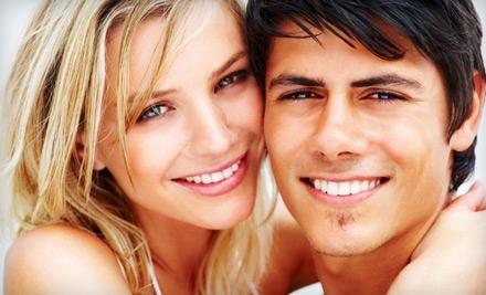 Doral Tanning Zone - Doral Tanning Zone in Doral