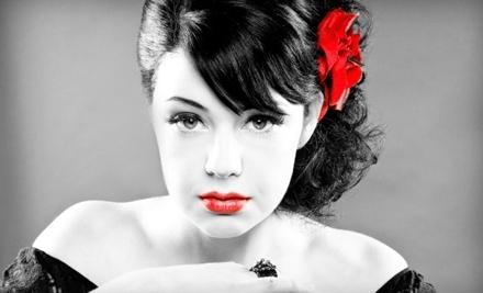 Jenn Cady Design Photography - Jenn Cady Design Photography in Hendersonville