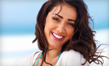 Face to Face with TLC: Brazilian Wax - Face to Face with TLC in Palo Alto