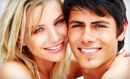 Keith N. Shrum Dentistry - Keith N. Shrum Dentistry in Hermitage