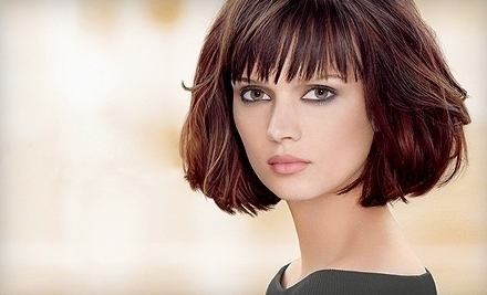 haircut prices at ulta ulta salon haircut photos sport mchenry il groupon 4721