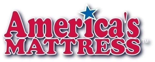 America s Mattress Overland Park KS