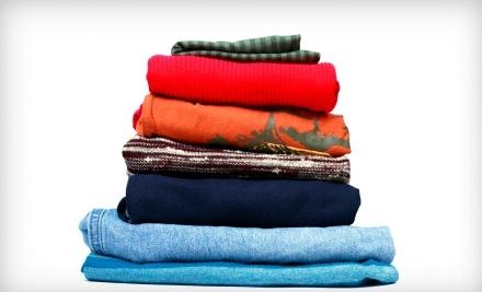 The Laundry Experience - The Laundry Experience in Ewing