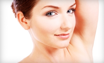 First Coast Plastic Surgery - First Coast Plastic Surgery in Jacksonville