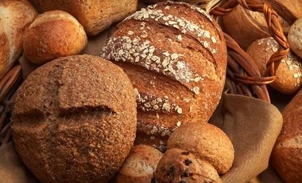Breadsmith - Breadsmith in Cranford