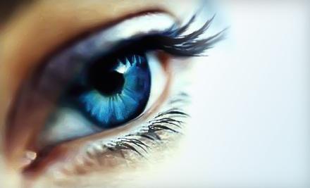 Global Laser Vision - Global Laser Vision in San Diego