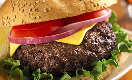 $35 Groupon to Chester's Legacy Tavern - Chester's Legacy Tavern in Painesville