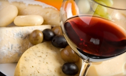 Clovis Point Wines - Clovis Point Wines in Jamesport