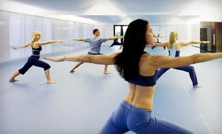 Yoga Deva - Yoga Deva in Gilbert