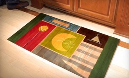 Kakadu Art & Design in Wood - Kakadu Art & Design in Wood in