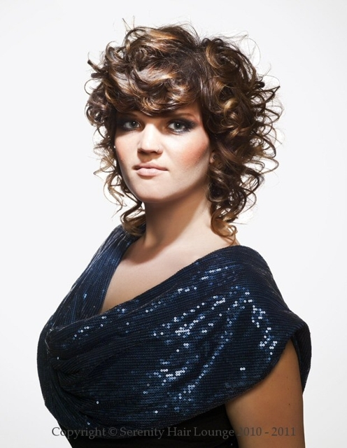 Serenity salon and spa atlantic highlands nj groupon for Aaina beauty salon parlin