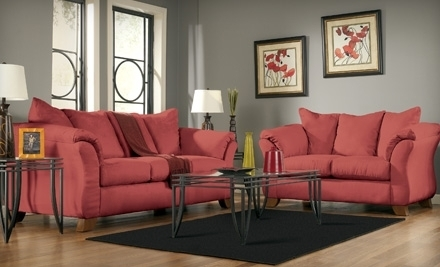 Ashley Furniture Homestore Madison Tn Groupon