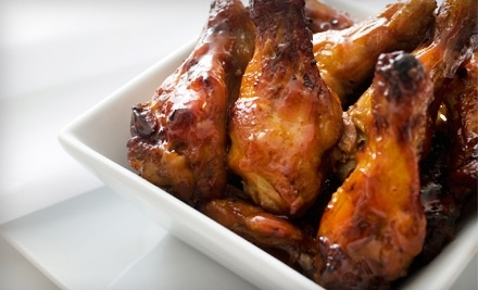 $20 Groupon to Level Bar & Grill - Level Bar & Grill in Dallas