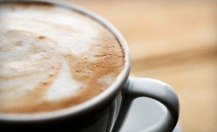 $20 Groupon to Coffee Wholesale USA - Coffee Wholesale USA in