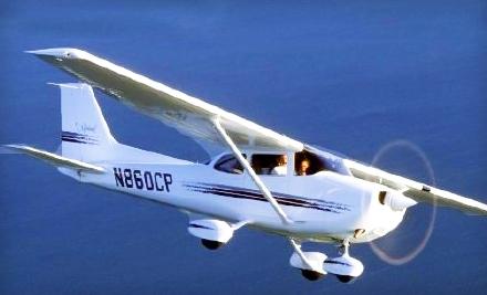 Boston Flight Simulator Academy - Boston Flight Simulator Academy in Beverly