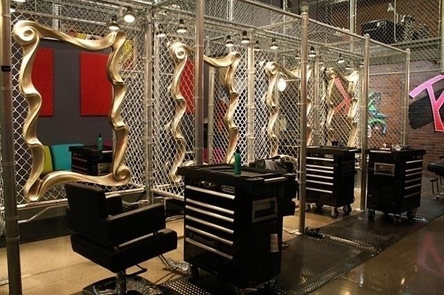 Pink The Salon Tempe Az Groupon