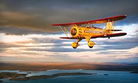Acadia Air Tours - Acadia Air Tours in Trenton