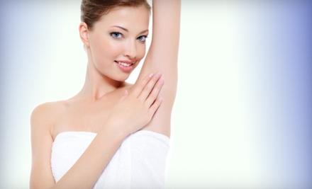Laser & Skin Care Co. - Laser & Skin Care Co. in Newton Centre