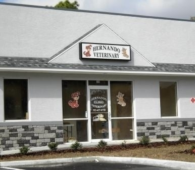 Nature S Pet Spa In Ocala
