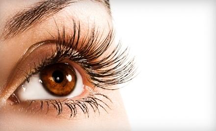 Eye Care Specialists - Eye Care Specialists in Norwood