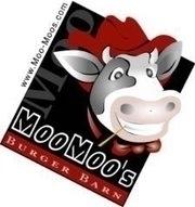 Moo Moo S Burger Barn Stockton Ca Groupon