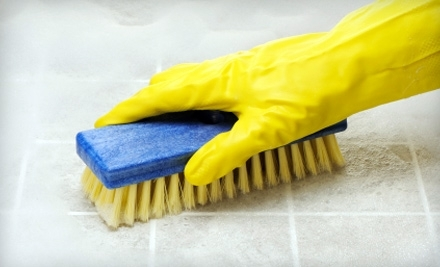 Busy B's Cleaning Service - Busy B's Cleaning Service in
