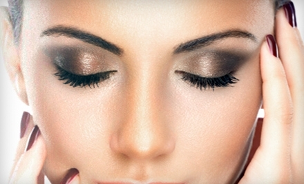 The Lash & Wax Boutique: Purity Chemical Peel - The Lash & Wax Boutique in Seattle