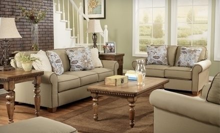 explore nearby deals near ashley furniture homestore