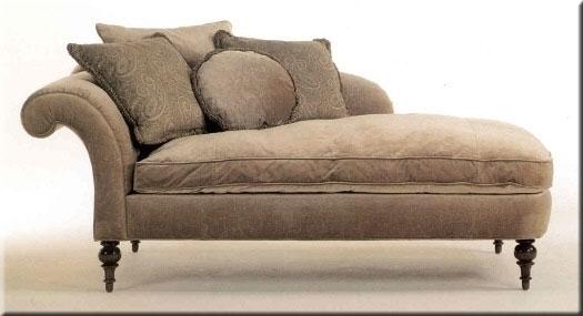 upholstery workshop weatherford tx groupon. Black Bedroom Furniture Sets. Home Design Ideas