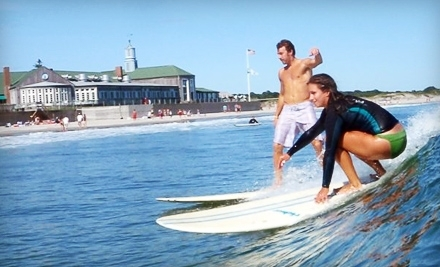 Narragansett Surf & Skate Shop - Narragansett Surf & Skate Shop in Narragansett