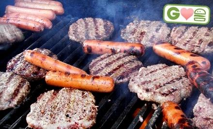 Nature's Prime Organic Foods - Nature's Prime Organic Foods in